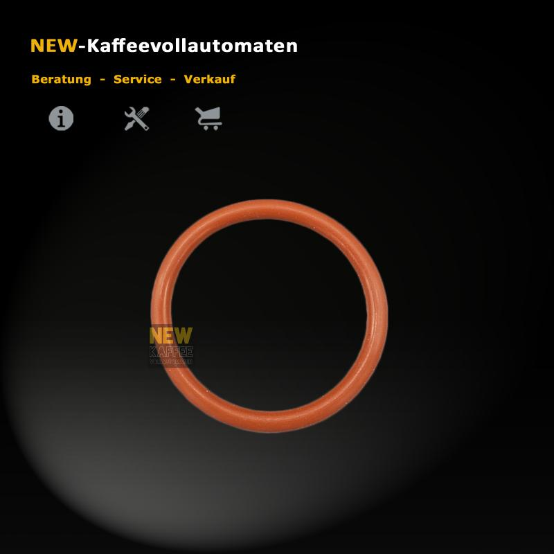 Gasket O-Ring for Brew Group in Jura ENA-Micro and A-Series Coffee Machines