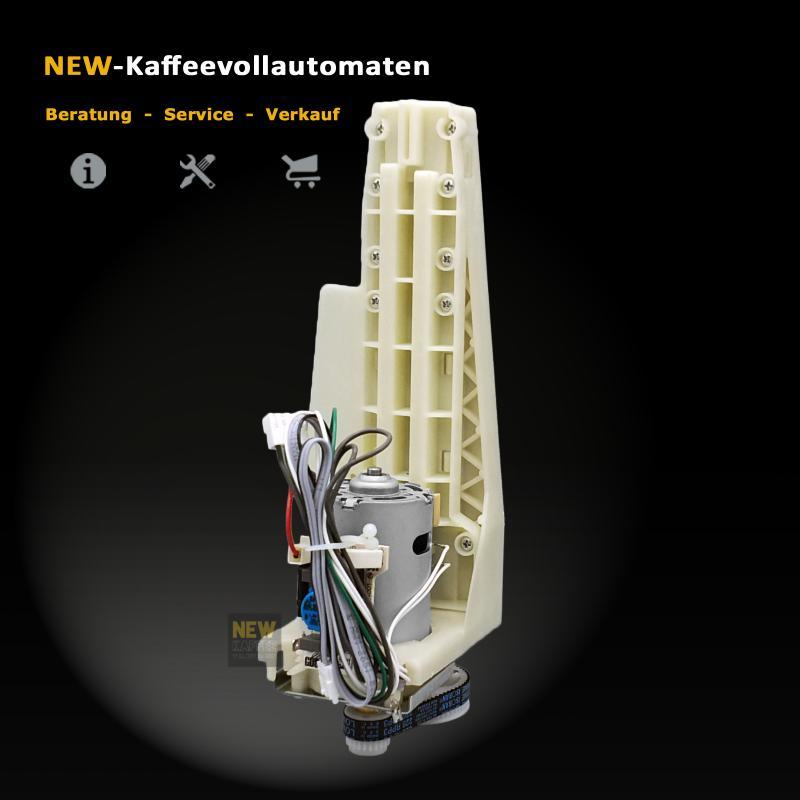 Kit Transmission 5513227951 for AEG Caffe Grande and Silenzio Coffee Machines