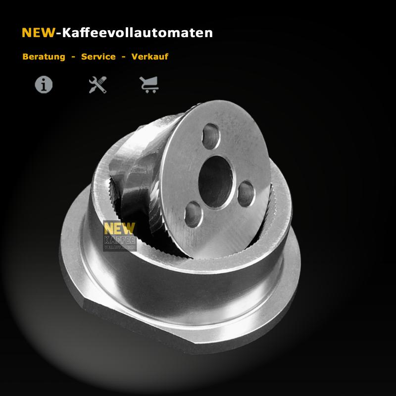 25 Sets PREMIUM grinder burr conical for coffee machines