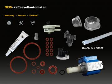 Repair Kit 1 for Jura AEG Krups coffee machine