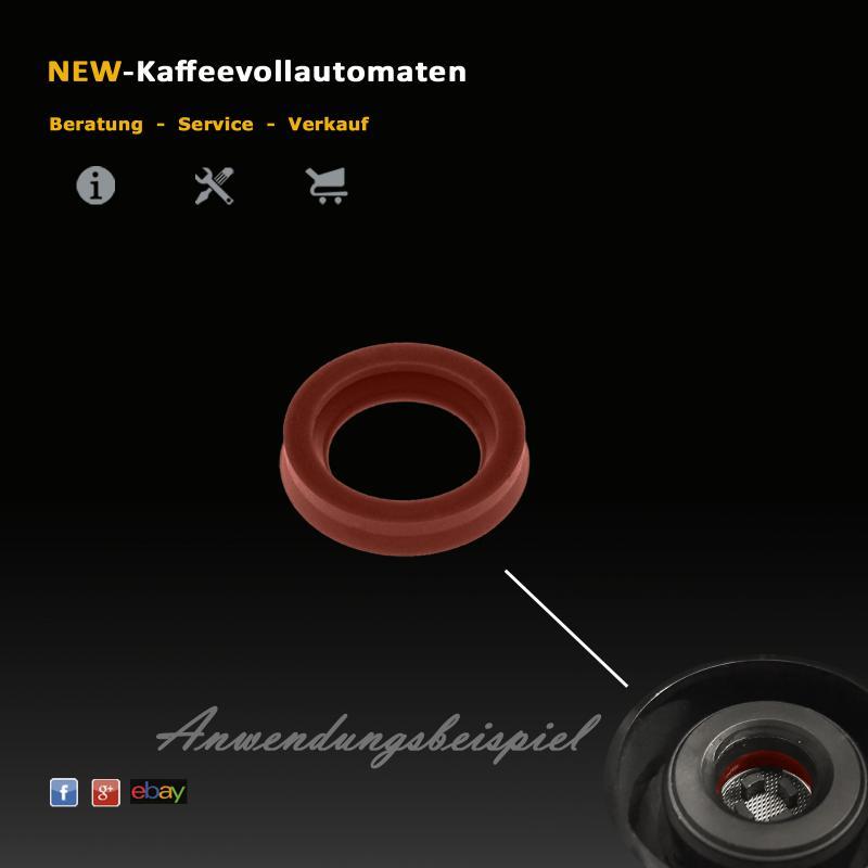 Repair Kit 1 for Jura AEG Krups coffee machine