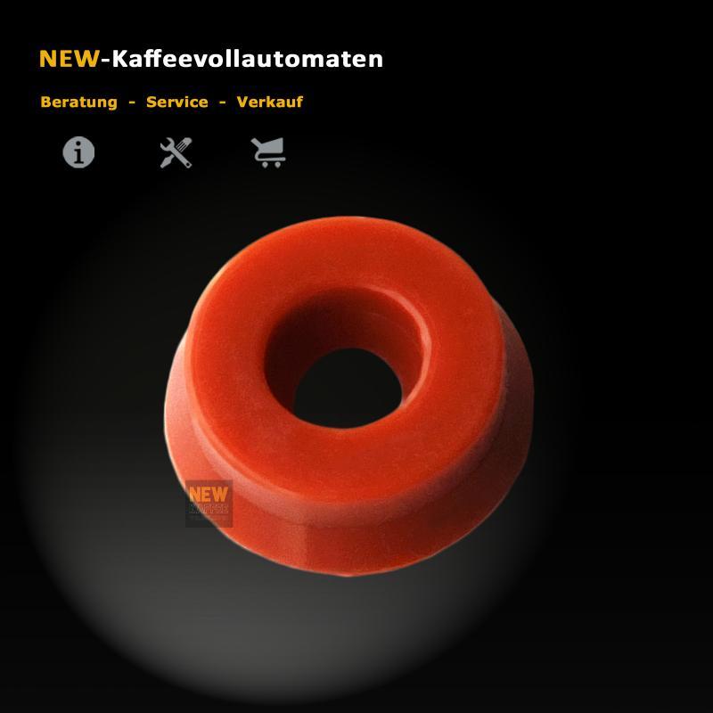Gasket for Drainage Valve Jura Coffee Machine