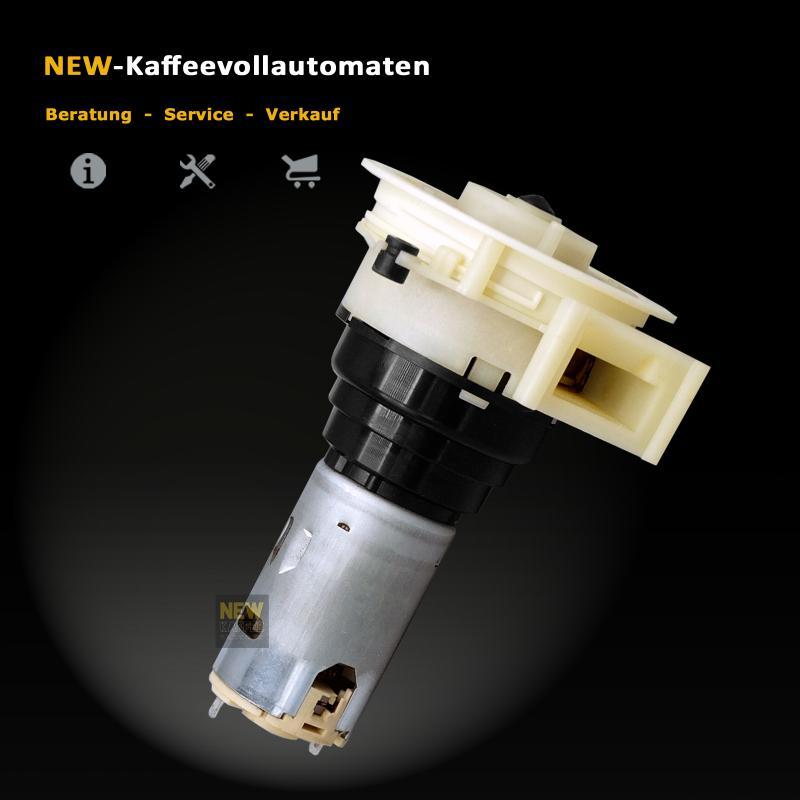 Grinder unit for Jura Coffee Machine