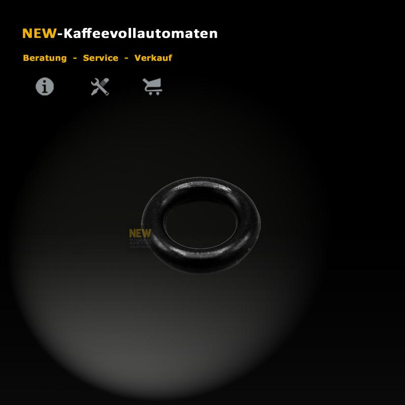 Dichtung O-Ring NBR zu Pumpe CP3 CP4 im Kaffeeautomat