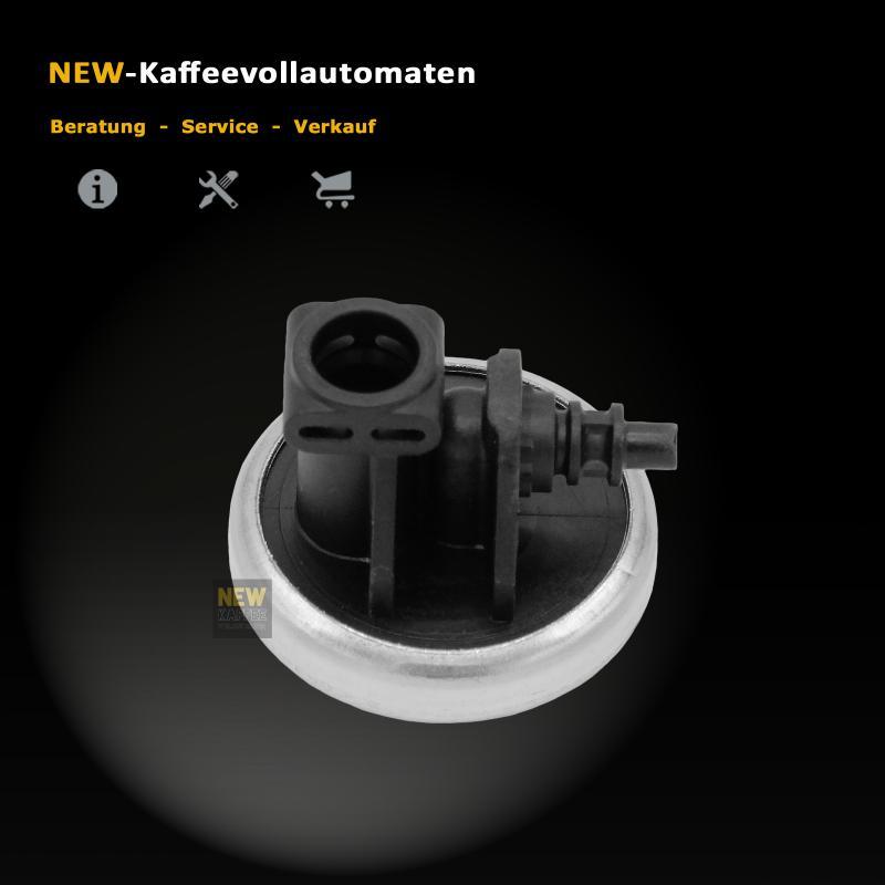 Jura Membran Dämpfungselement V3 71529 zu Kaffeevollautomat